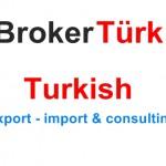 Broker Turk