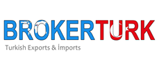 Broker Turk | turkish export, turkish import, turkey Products,  turkish Companies , turkish manufacturers
