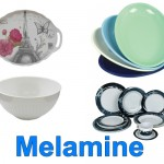 turkey-melamine