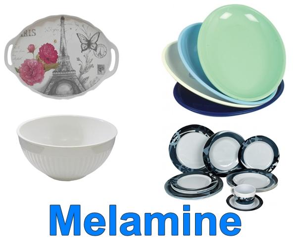 turkey-melamine