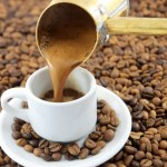 turkish-coffe-manufacturers