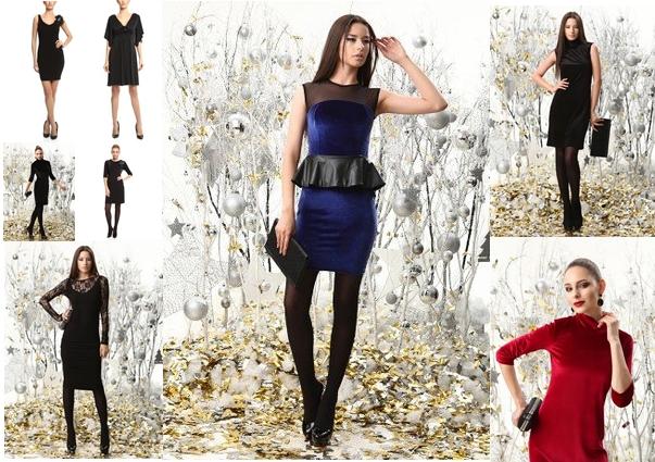 Innovative Bindalli-Ottoman Women Dress | Ku0131nalu0131k Ve Bindallu0131/Turkish Traditional Dress | Pinterest ...