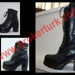 womens-leather-boots